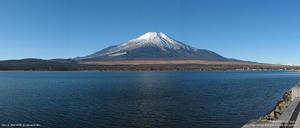 panorama_nagaike.jpg